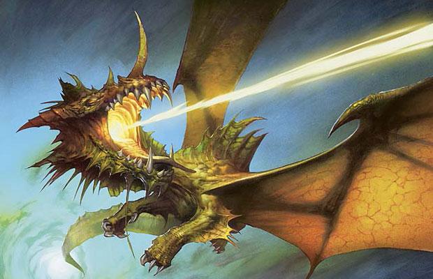 New Organic Life Registry Ct252_ur-dragon